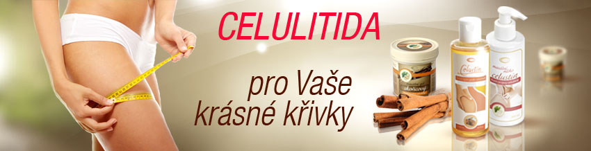 Celulitida_850x218-MCH.jpg