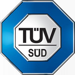ISO 9001 - ISO 22716