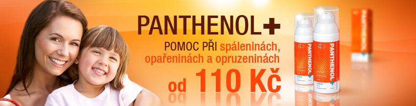 850x218_pantenol_.png