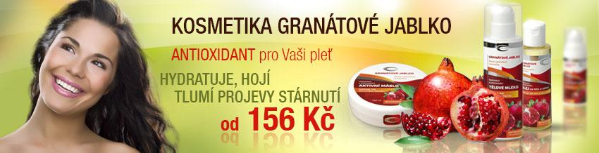 pletove_mleko-850x218-MCH.jpg