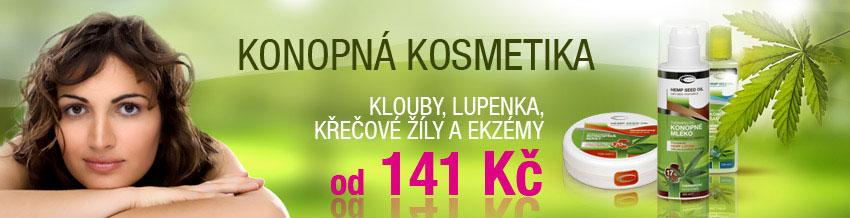 konopna_mast_850x218-last.jpg