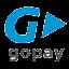 On-line platební bránou GoPay