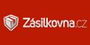 Zásilkovna ČR