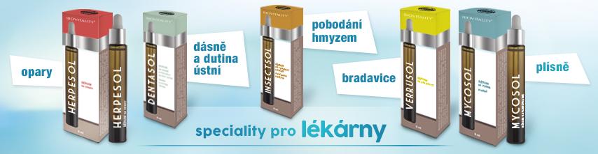 Banner lekarenske speciality2.jpg