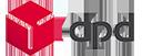 DPD - Soukromá zásilka