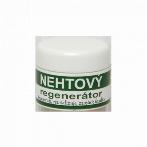 TTO Nehtový regenerátor