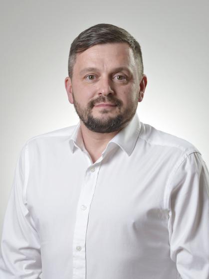 Tomáš Ryška