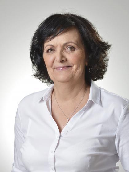 Iva Karlíčková