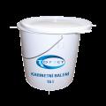 Indiferentní - vodivý gel 15 l