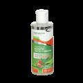 Regenerační konopné čisticí tonikum 3%