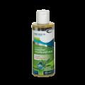 Wellness konopný koupelový olej 68%