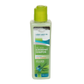 Wellness konopn� �ampon 8%