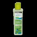 Wellness konopný šampon 8%