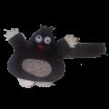 Krtek - Kolíček s krtkem