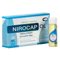 NIROCAP OL - suché vlasy