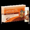 PEDICAP OL - dětský vl. olej - ampulky