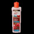 Wellness tekuté mýdlo - granátové jablko