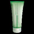 Anti strie cream for pregnant women