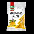 Šalvěj plněná medem (Waldhonig Salbei)