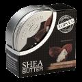 Bambucké máslo (shea butter 100%)