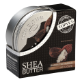 Bambuck� m�slo (shea butter 100%)