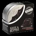 Bambuck� m�slo (shea butter) s �okol�dou