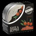 Bambuck� m�slo (shea butter) s rakytn�kem
