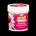 T�apatka bylinn� extrakt - Echinacea