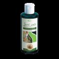 Lesní směs - masážní olej