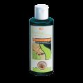 Osvěžující masážní olej