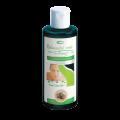 Relaxační směsrostlinných silici mas. olej