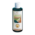 Mandlový scitronovou trávou - mas. olej