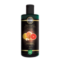 Grapefruit v mandlov�m oleji