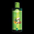 BIO Celustin masážní olej