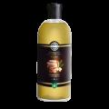 �okol�da v mandlov�m oleji