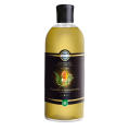 Eucalypt a kosod�evina v mandlov�m oleji