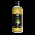 Lesn� sm�s v mandlov�m oleji