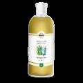 Artroregen masážní olej
