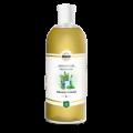 Chladivý relax - masážní olej