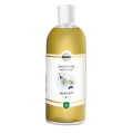 Jalovcový masážní olej