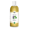 Regenerační masážní olej