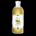Rostlinné silice masážní olej