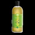 BIO Jalovcový masážní olej