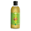 BIO Skořicový masážní olej