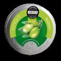 Olivov� balz�m