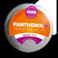 PANTHENOL+ MAST 11%
