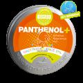 PANTHENOL + MAST PRO KOJENCE 11%