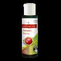 BIO Makadamiový olej