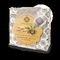 Mýdlo Bambucké máslo s ovsem