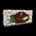 Mýdlo Aloe vera a citronova trava
